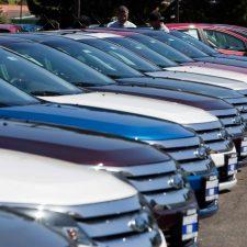 Autos 0km : ofertas para todos los gustos