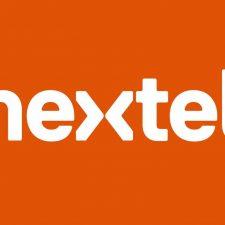 Clarín invierte en Nextel para ofrecer 4G