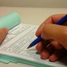 Monotributistas: sin alzas en los montos de facturación