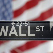 Wall Street abrió la semana con ganancias