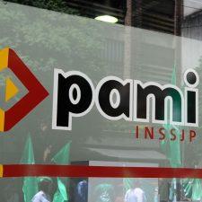 Farmacias acuerdan con el PAMI y garantizan remedios