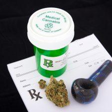 Anmat aprueba tratamientos con Marihuana para uso medicinal