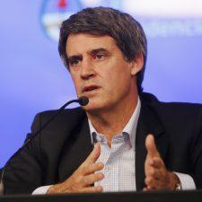 Inversión extranjera en la era Macri