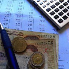 Aguinaldo: tips para invertirlo bien