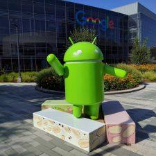 Android Nougat: la próxima versión del sistema operativo de Google