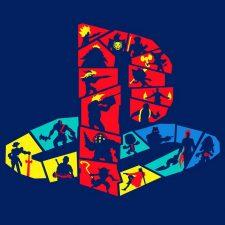 Descuentos de hasta el 90% en la PlayStation Store