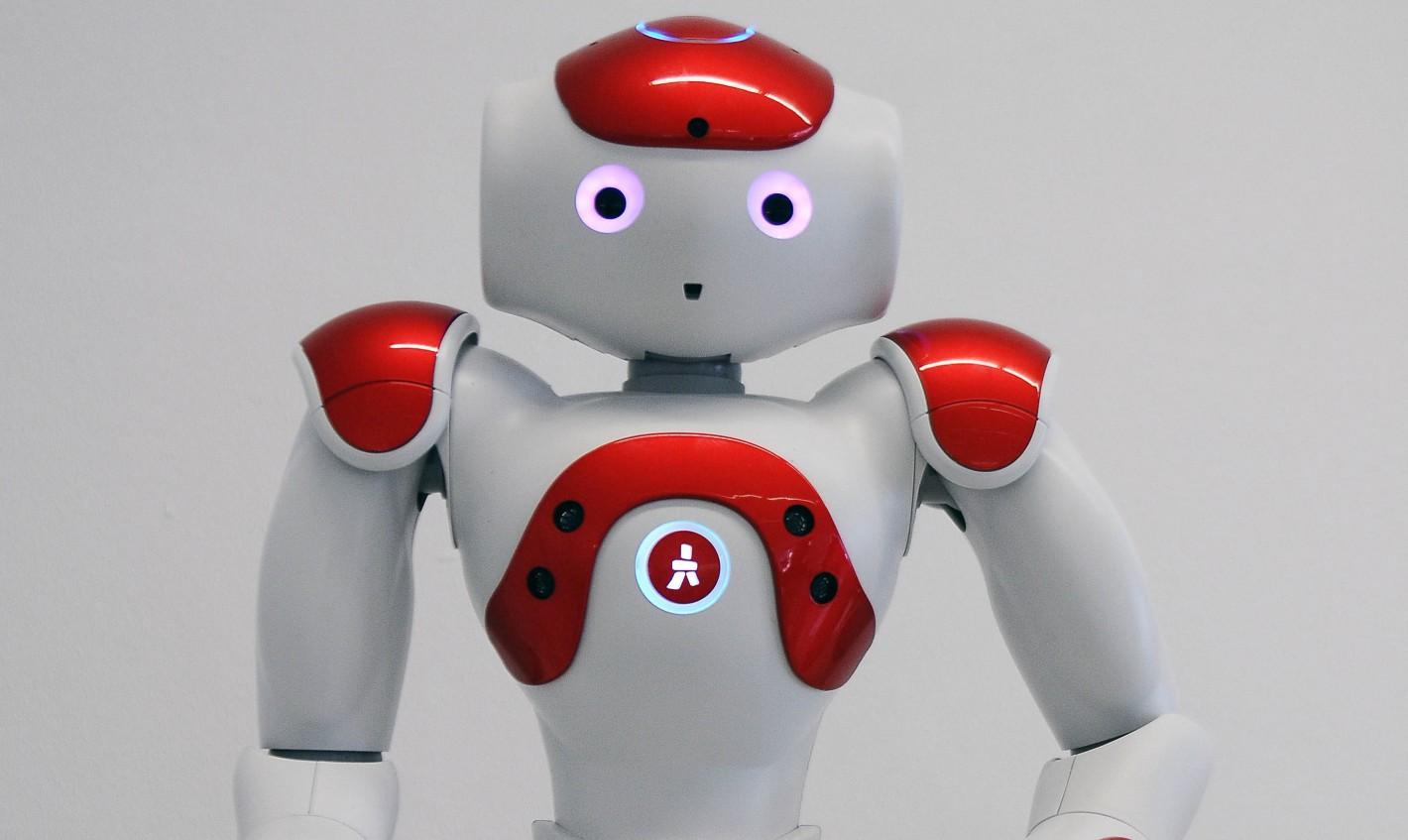 Gardelito, el robot de IBM para Argentina