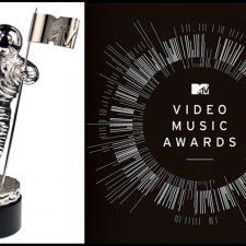 Los Nominados a los MTV VMAs 2016