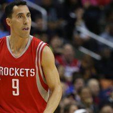 Otra buena para el básquet argentino: Prigioni seguirá en la NBA