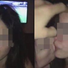 Polémica en el Garrahan por un video hot de dos pediatras