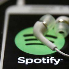 Spotify aumentará el precio de las cuentas Premium