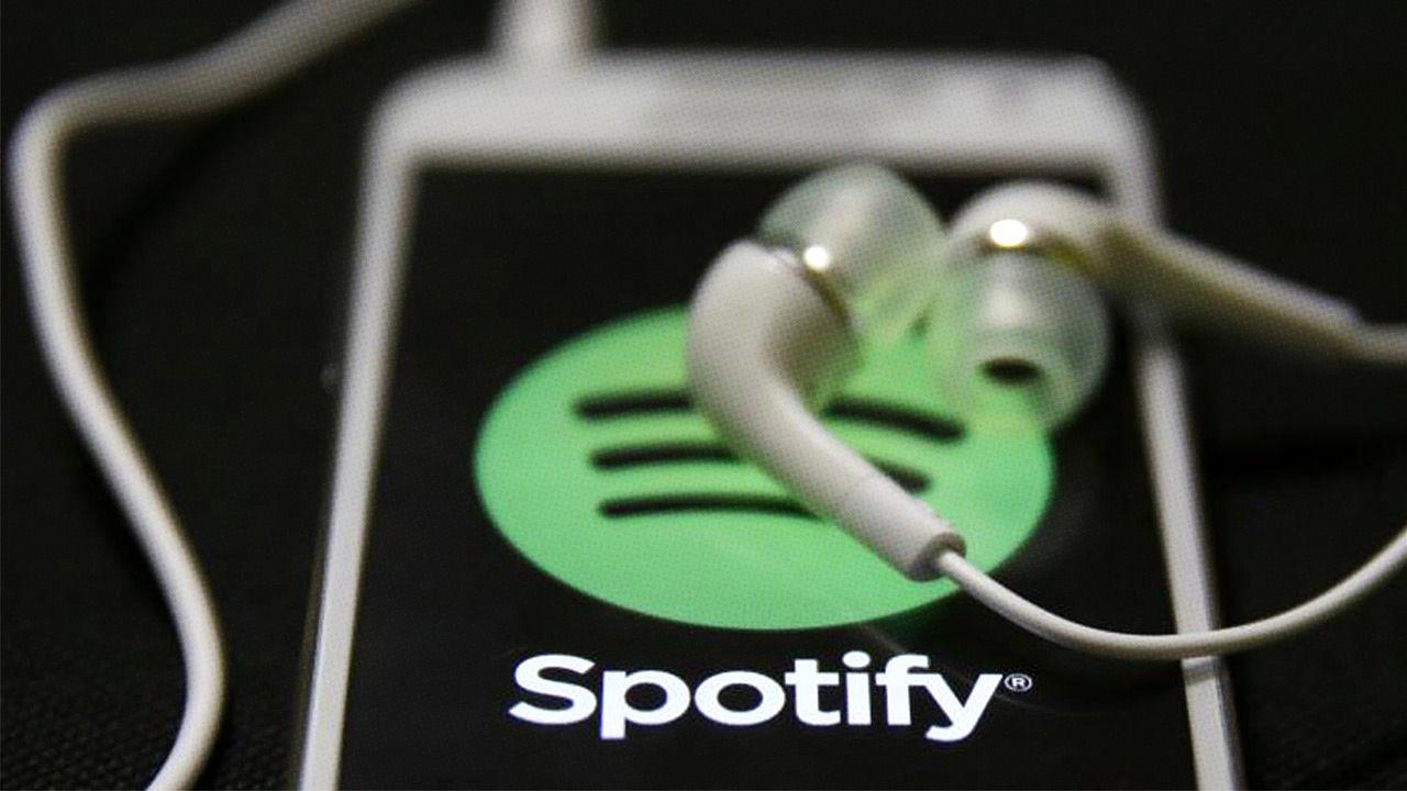 Spotify Premium suba de precios