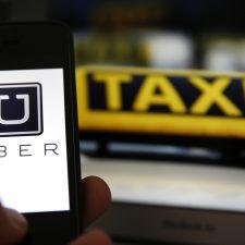 Uber implementa nuevas formas de pago