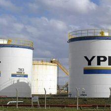 YPF tiene cinco días para dar a conocer el acuerdo secreto con Chevron