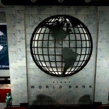 Banco Mundial: nuevo crédito para crear empleos