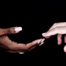 Hands, canción homenaje por las víctimas de Orlando
