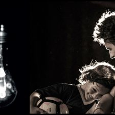 Ricardo Arjona estrena nuevo clip y lanza su nuevo álbum: Apague la Luz y Escuche
