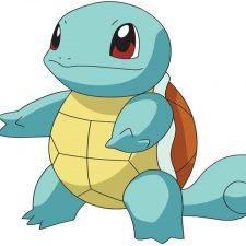 El Senado bonaerense cuestionó al Pokémon GO
