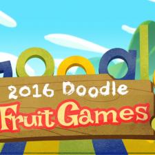 Google celebró el comienzo de los Juegos Olímpico Río 2016