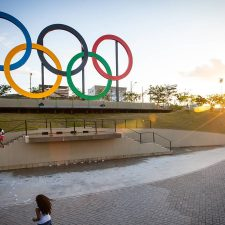 Agenda del día 14 en Río 2016