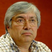 "Lázaro Báez: ""Me están apretando para que no siga hablando"""