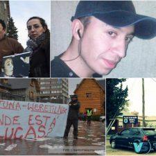 Apareció muerto el Policía de Bariloche