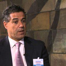 Rafecas rechazó el pedido de la DAIA por la causa Nisman
