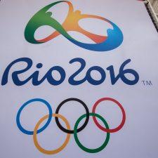 Sigue los Juegos Olímpicos desde el celular
