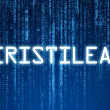 Cristileaks: información financiera oculta por CFK