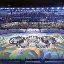 Terminaron los Juegos Olímpicos: El Medallero final de Río 2016