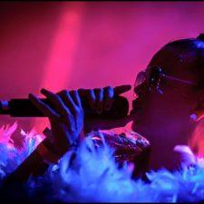 Bomba Estéreo anuncia su gira por Estados Unidos y América Latina