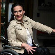 Gabriela Michetti imputada por Marijuan