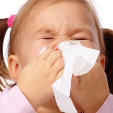 Verdades y Mitos de la Gripe