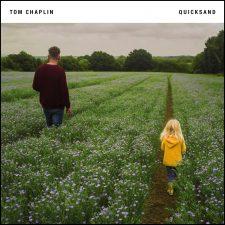Quicksand: el tierno estreno de Tom Chaplin