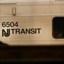 Nueva Jersey: explosión en una estación de trenes