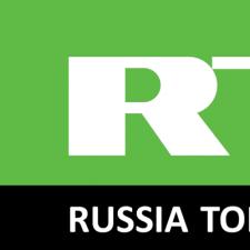 El canal ruso RT volverá a formar parte de la TDA