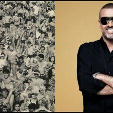 "George Michael celebra la reedición de ""Listen without prejudice 25"""