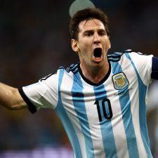 La agenda del jueves para las eliminatorias sudamericanas
