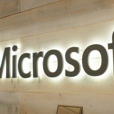 Microsoft festejó sus 25 años en Argentina
