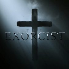 The Exorcist la nueva serie de Fox