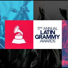 Nominados a los Premios Grammy Latinos 2016