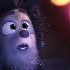 Henry: el primer corto para VR que ganó un Emmy