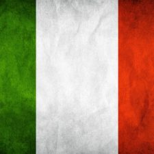Italia quiere reformar su Constitución