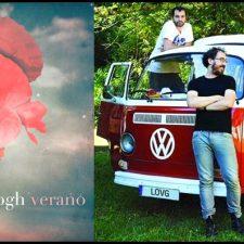 """La Oreja de Van Gogh adelanta su nuevo álbum con """"Verano"""""""