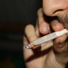 Marihuana: la carta que hizo furor en las redes sociales
