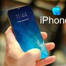 iPhone 7: te contamos todas las novedades de Apple