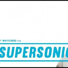 Supersonic: el gran documental sobre Oasis
