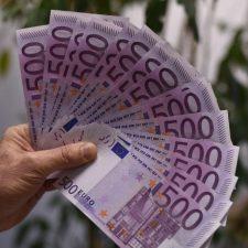 Bonos Argentinos en el Mercado Europeo