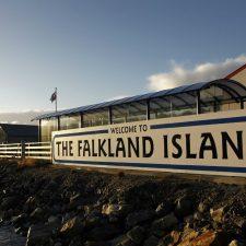 El SHN advirtió que Inglaterra lanzará misiles desde Malvinas