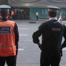 La Nueva Policía de la Ciudad de Buenos Aires